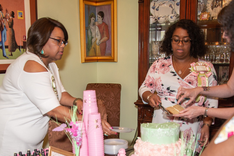 Jenn-Baby-Shower-2723.jpg