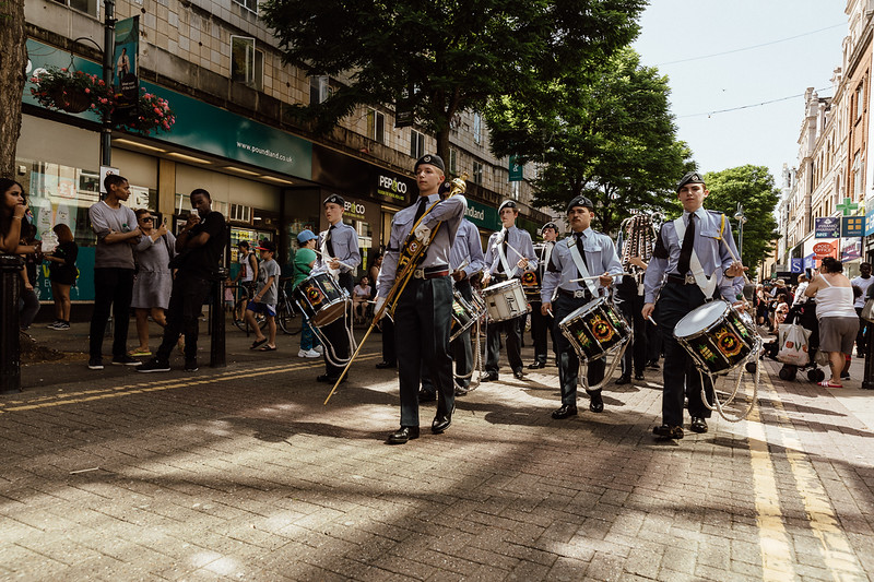 177_Parrabbola Woolwich Summer Parade by Greg Goodale.jpg