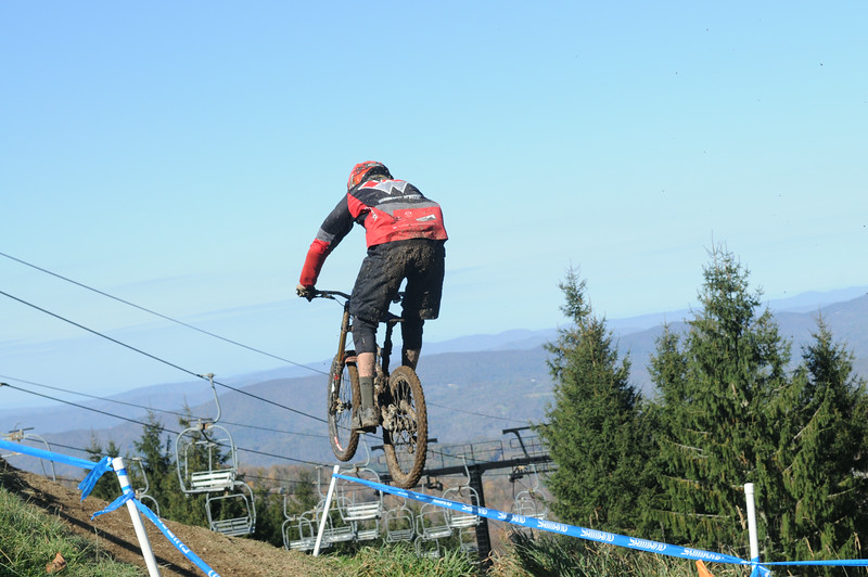 2013 DH Nationals 3 230.JPG