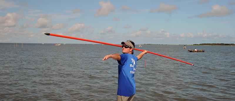 Olympic Pole Shrimp Pole Throwing.jpg