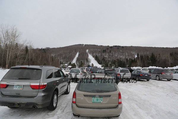 2014-03-01 Snowshoe Nationals Prospect Mt VT