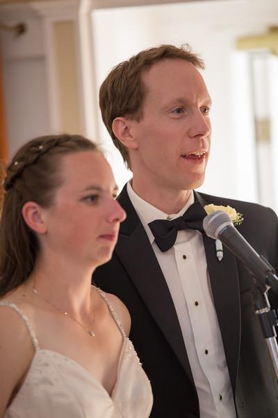 A&D Wedding Reception Pt.1-149.jpg