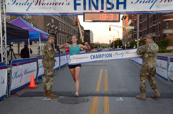 5K Champion pictures