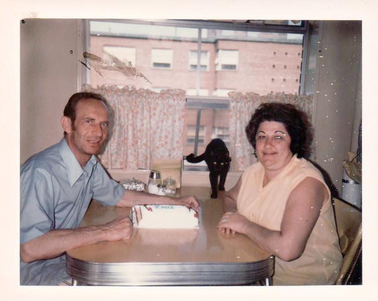 1971 June