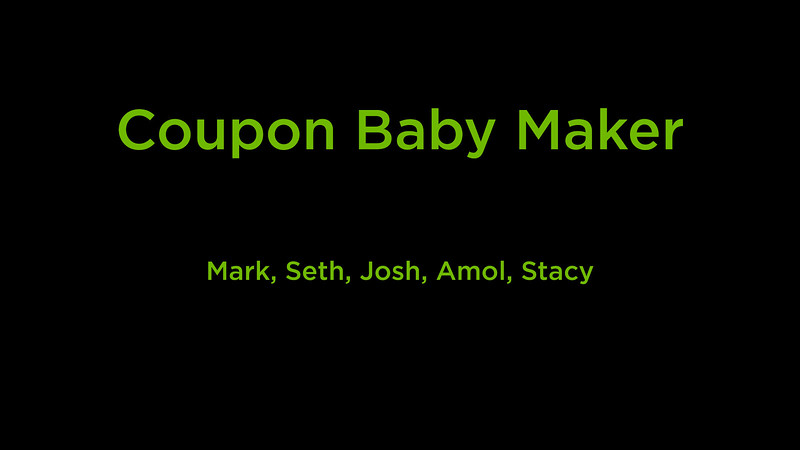 Coupon Baby Maker.jpg