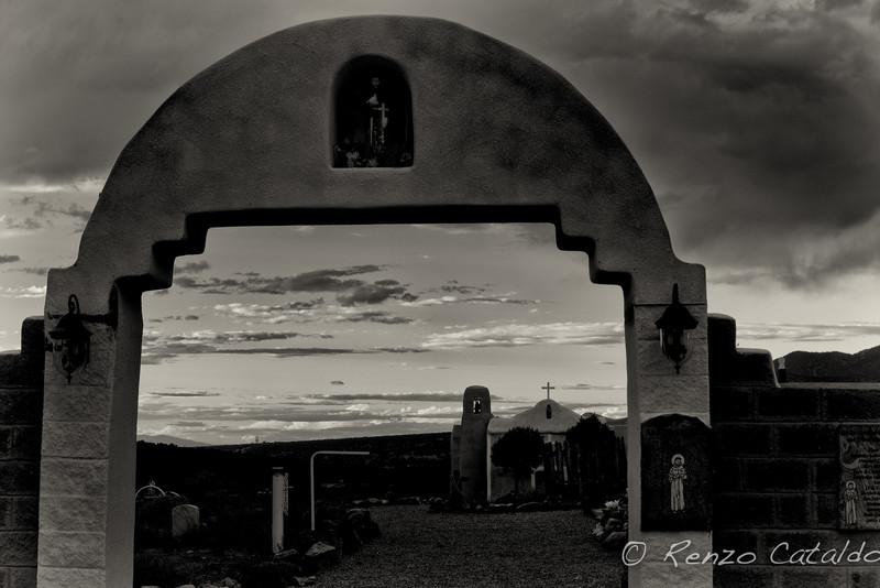San Francisco de Golden-2.jpg