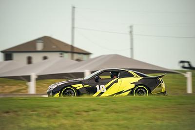 10 GTR