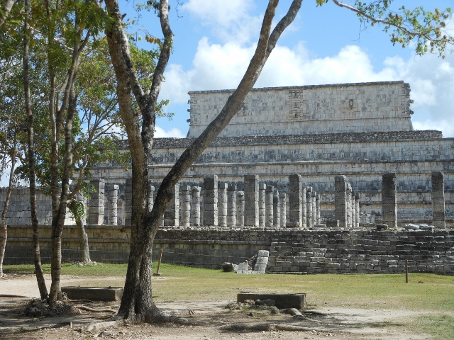 chichen-itza-road-trip-mexico