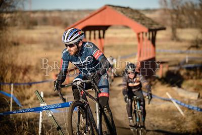 2017-11-18 Cyclo X Salisbury