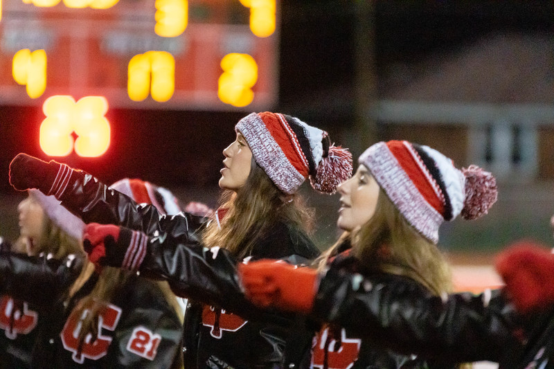 11.1 Charleroi At Freedom (Cheer) (23 of 84).jpg