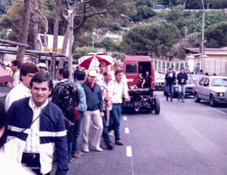 1983-05 F1 Monaco-111.jpg