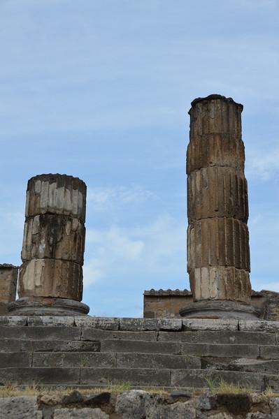 2019-09-26_Pompei_and_Vesuvius_0775.JPG