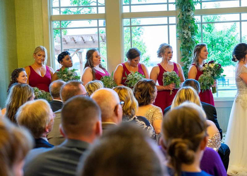 Simoneau-Wedding-2019--0359.jpg