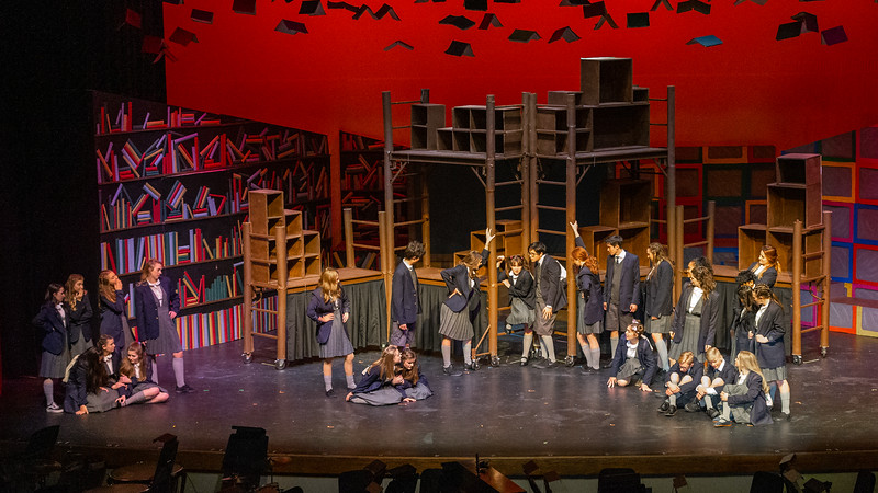 Matilda - Chap Theater 2020-69.jpg