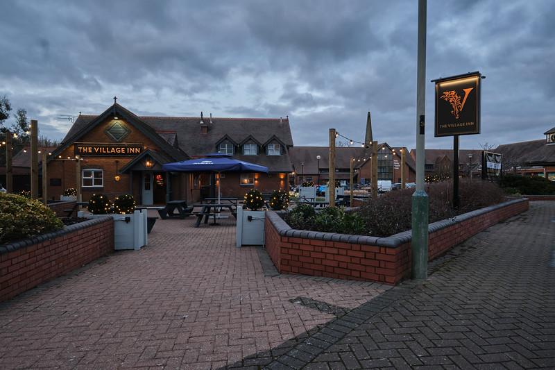 The Village Inn 126.jpg