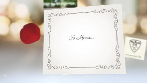 Rosemont_Wedding_360p.mp4