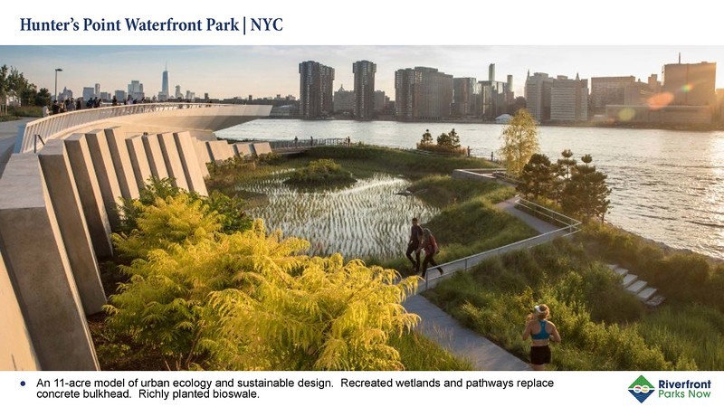 Riverfront-Parks-Now-Presentation-July-2020_Page_11.jpg
