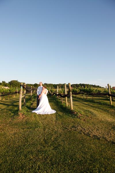 www.bellavitafotos.com-8851.jpg