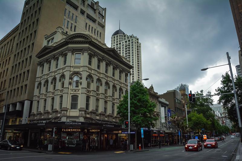 Auckland-54.jpg