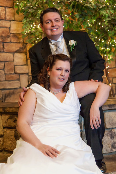 Knobloch Wedding 20120303-18-40 _MG_064008_Perfect365.jpg