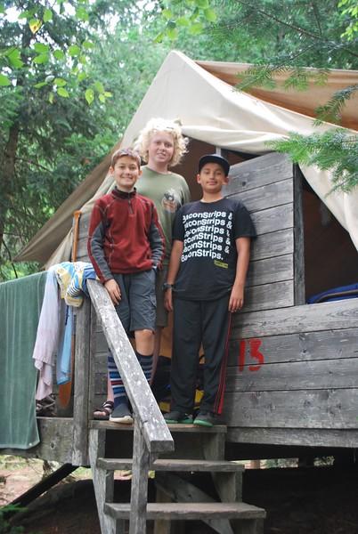 Tent 13 D.jpg