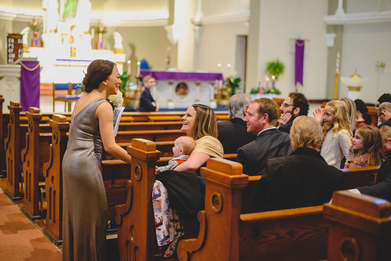 Nina & Jack Ceremony (2 of 275).jpg
