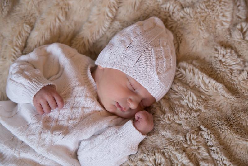 Crawford newborn {Feb2018}