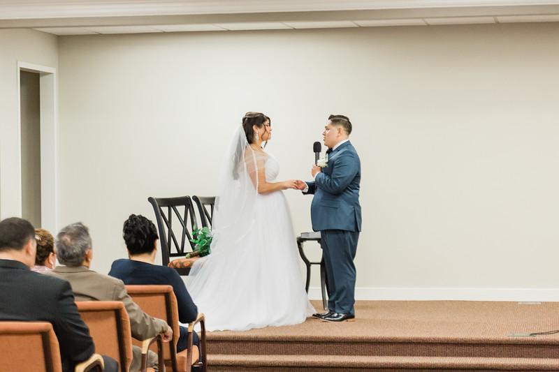 © 2015-2020 Sarah Duke Photography_Herrera Wedding_-375.jpg