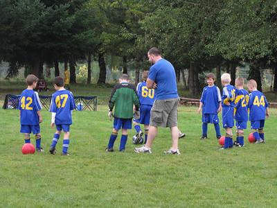 2010 09 18, soccer