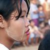 Twante, Myanmar