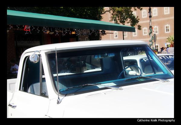 ST CLOUD CLASSIC CAR SHOW DECEMBER  8TH 2013