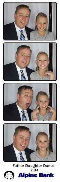102851-father daughter036.jpg