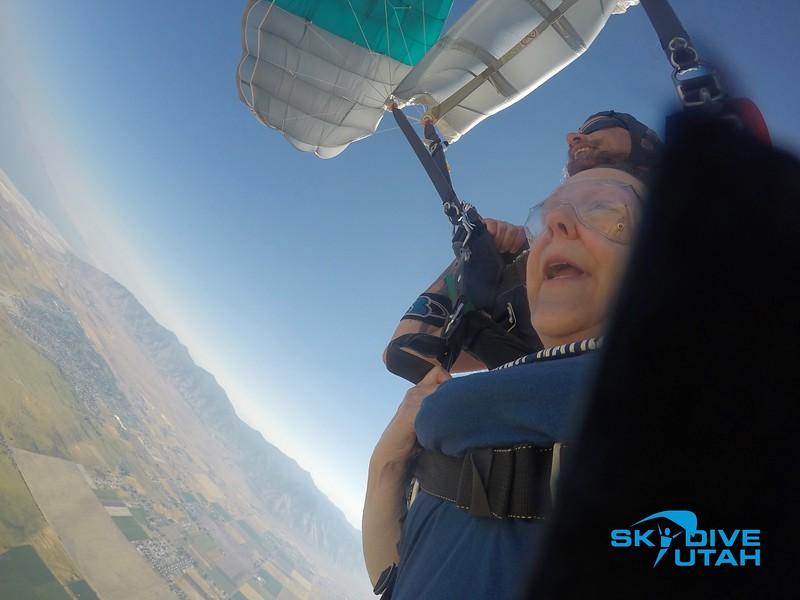 Lisa Ferguson at Skydive Utah - 67.jpg