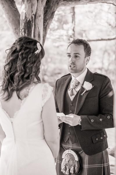 Central Park Wedding - Gary & Kirsty-13.jpg