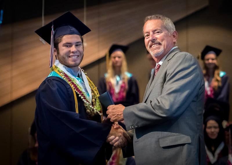 2018 TCCS Graduation-123.jpg
