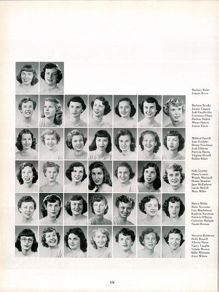 uschist-er-1952~0175.jpg