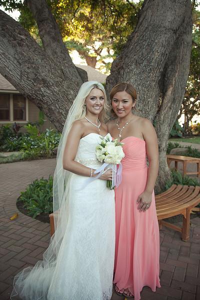 11.06.2012 V&A Wedding-572.jpg