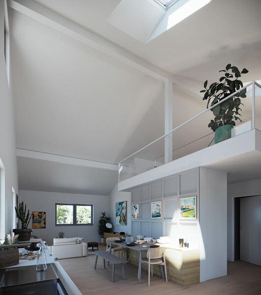 velux-gallery-living-room-096.jpg
