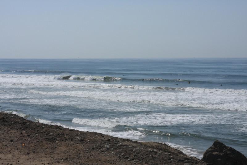Huntington_Beach_March 16, 2009_0048.jpg