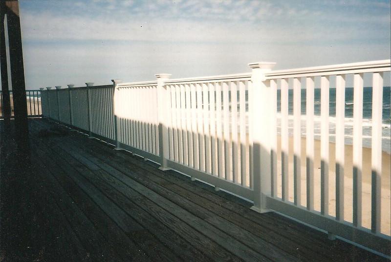 12 22 10 deck 004.jpg