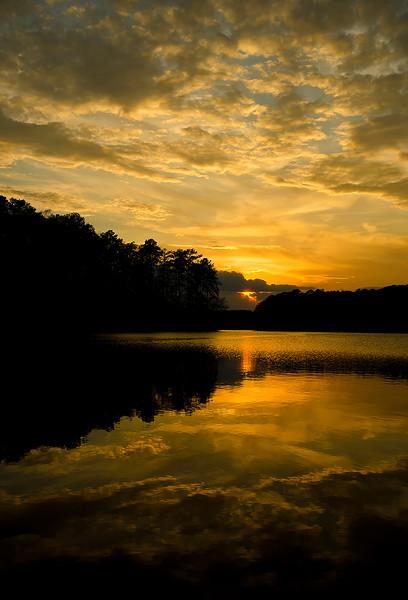 LJ_Sunset.jpg