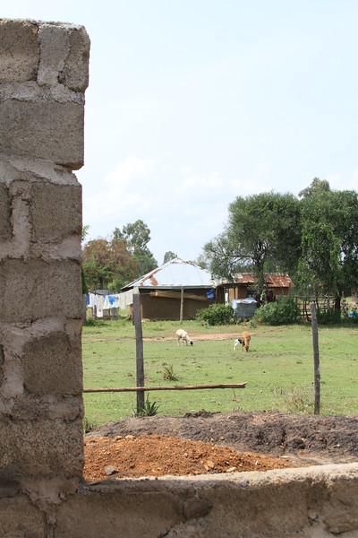 Kenya Part1 '15 1040.JPG