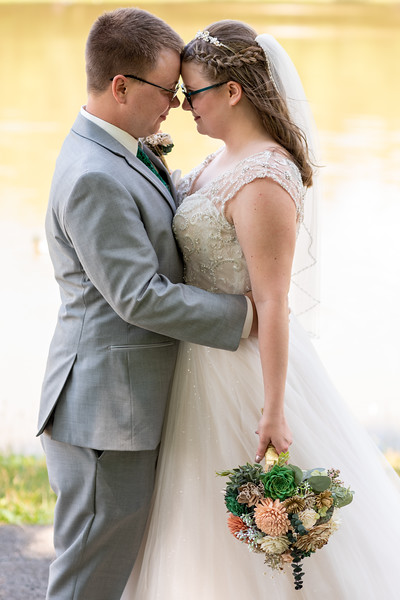 Marfin Wedding-135.jpg