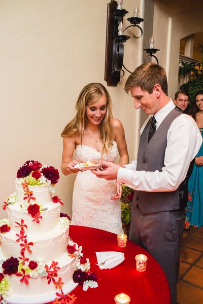 Wedding_1119.jpg