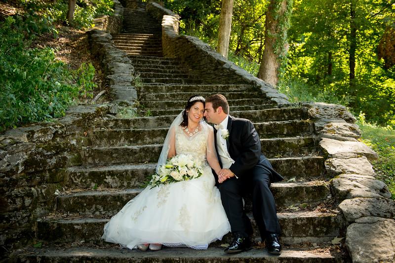 Guarino-Wedding-0251.jpg