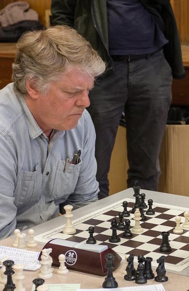 Andy Hartland