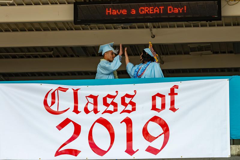 Hillsdale Graduation 2019-10089.jpg