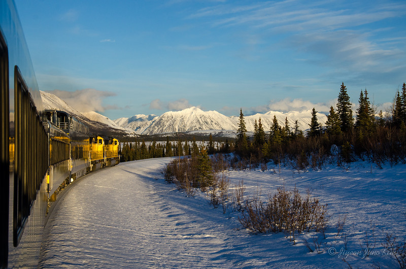 USA-alaska-Alaska Railroad-2321.jpg