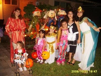 45_Halloween_in Jax