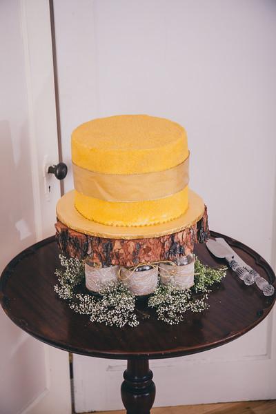 Tyler Shearer Photography Brad and Alysha Wedding Rexburg Photographer-2061.jpg